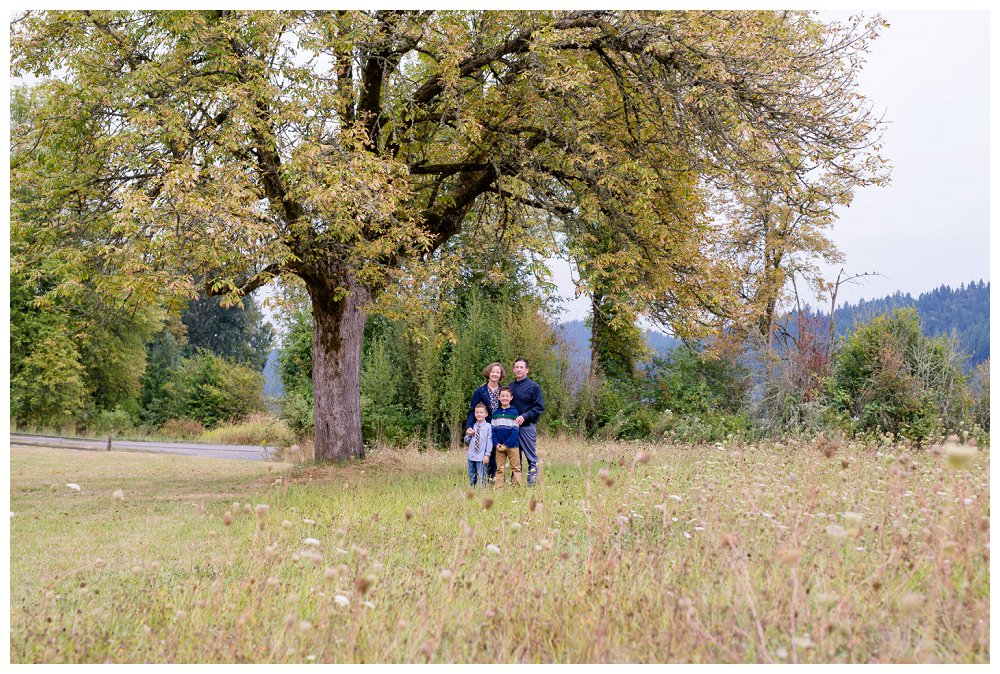 Portland Hillsboro Beaverton Family Newborn Children Photography Photographer_0357