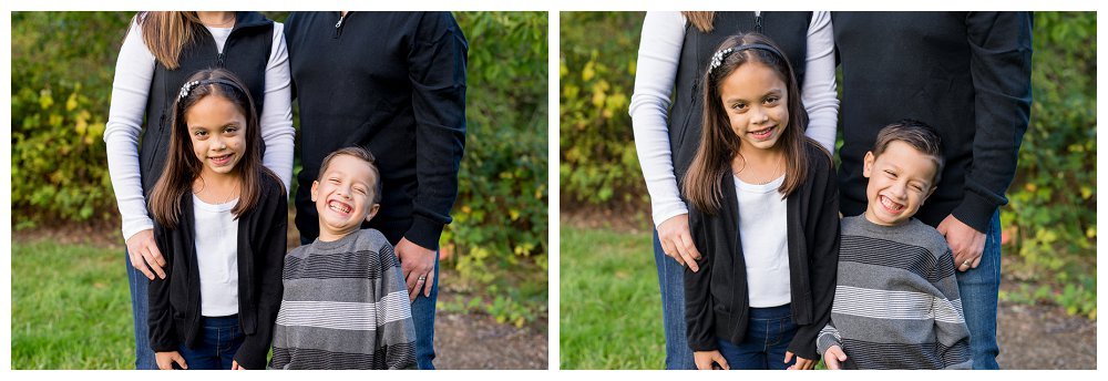 Portland Hillsboro Beaverton Family Newborn Children Photography Photographer_0359