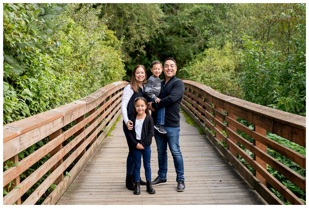 Portland Hillsboro Beaverton Family Newborn Children Photography Photographer_0362