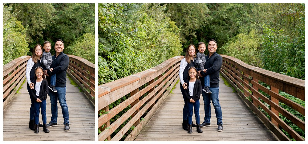 Portland Hillsboro Beaverton Family Newborn Children Photography Photographer_0363