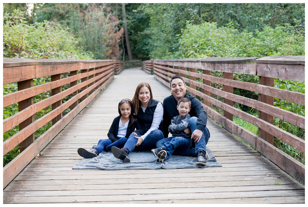Portland Hillsboro Beaverton Family Newborn Children Photography Photographer_0370