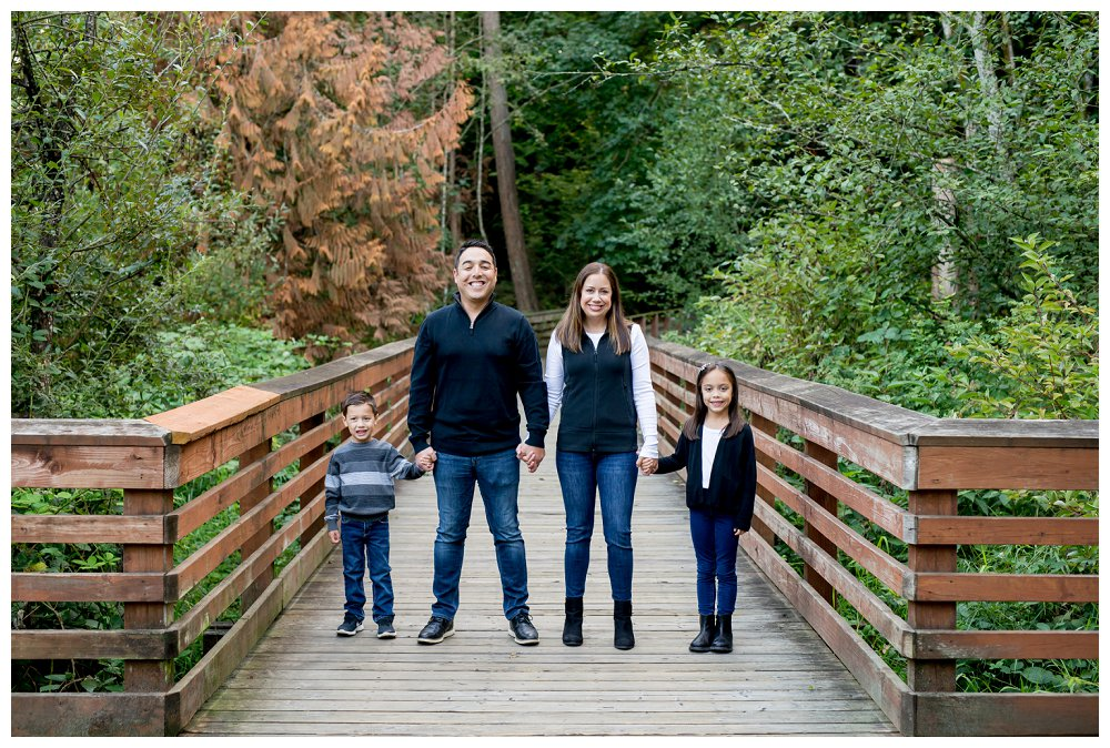 Portland Hillsboro Beaverton Family Newborn Children Photography Photographer_0373