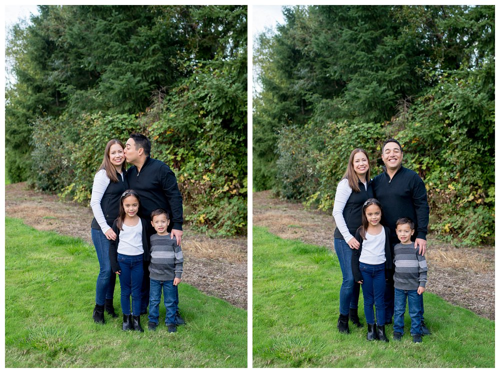 Portland Hillsboro Beaverton Family Newborn Children Photography Photographer_0378