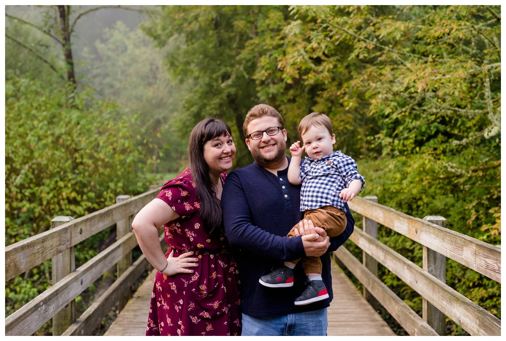 Portland Hillsboro Beaverton Family Newborn Children Photography Photographer_0380