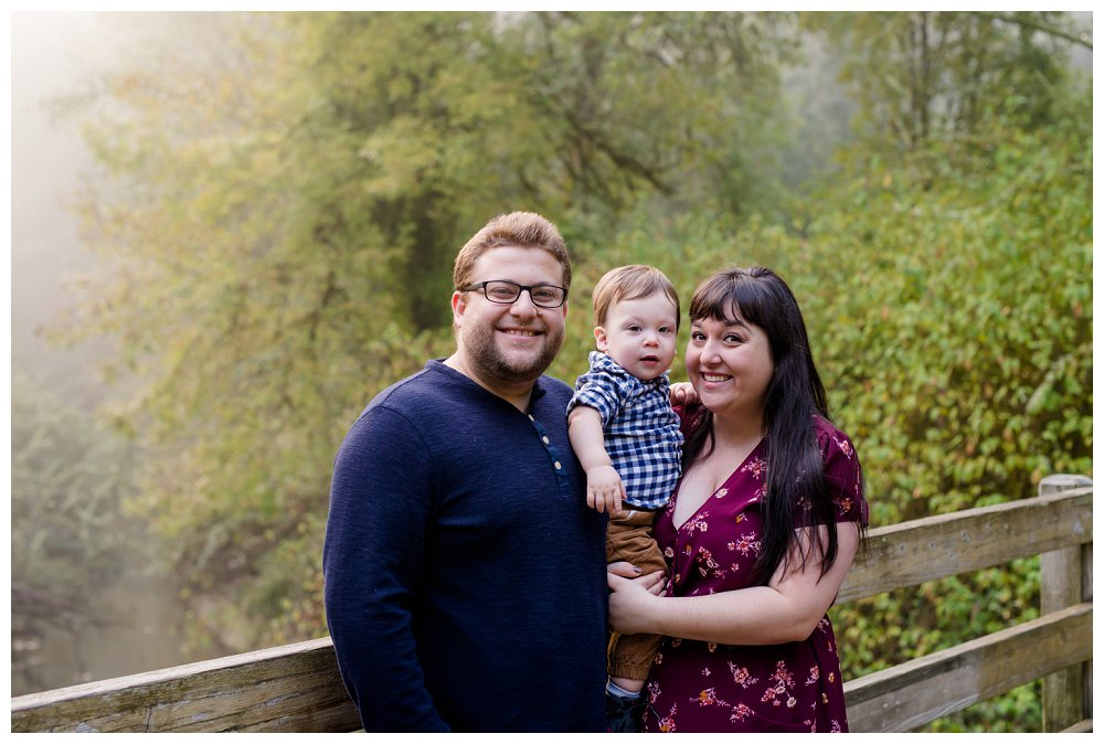 Portland Hillsboro Beaverton Family Newborn Children Photography Photographer_0381