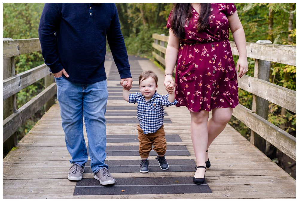 Portland Hillsboro Beaverton Family Newborn Children Photography Photographer_0383